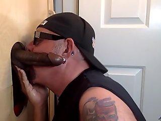 blowjob, amateur, homemade, cock sucking, gloryhole
